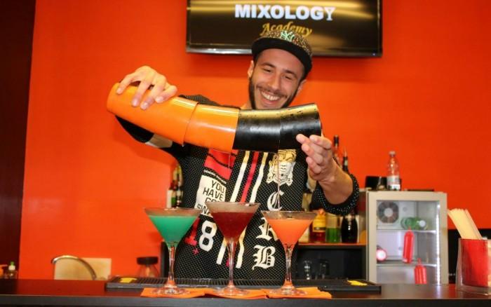 corso_barman