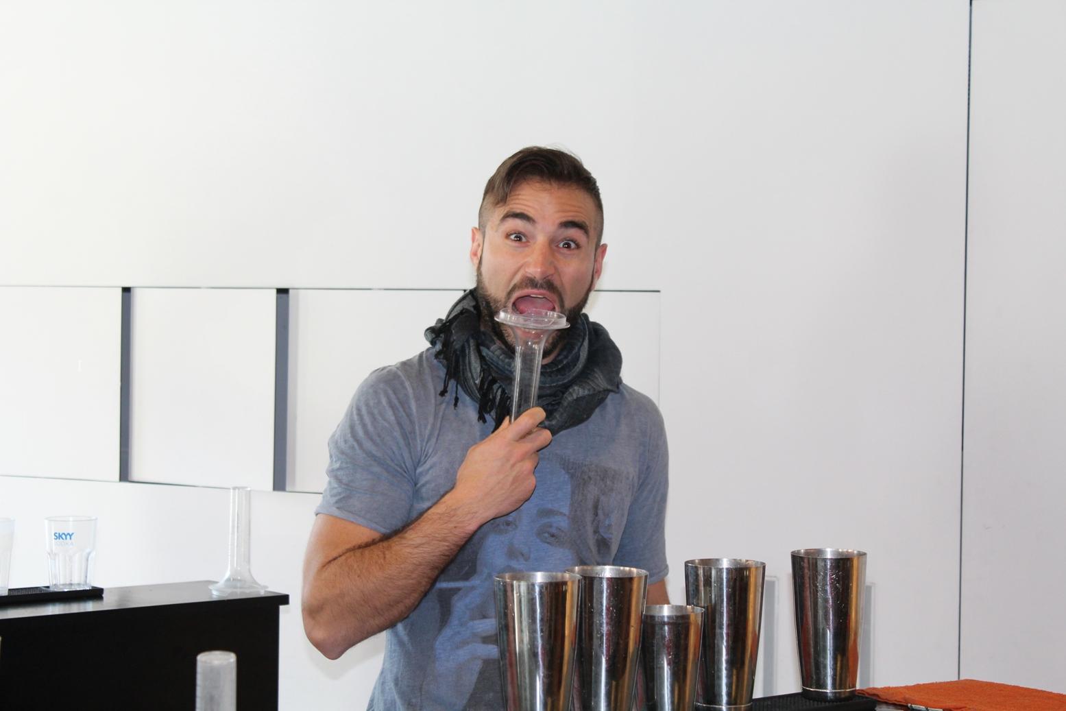 corso-barman-riconosciuto