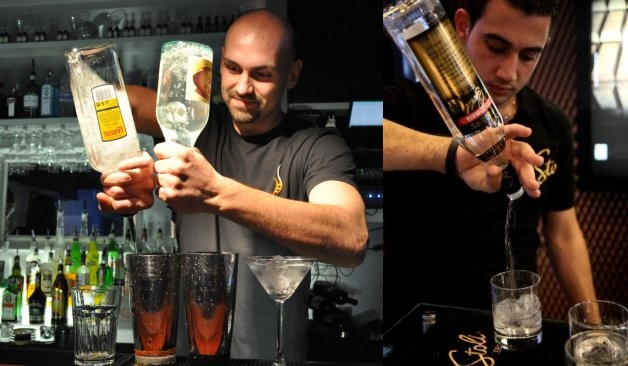 global_bartending_vs_metodo_classico