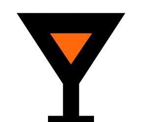 corso_barman_originale