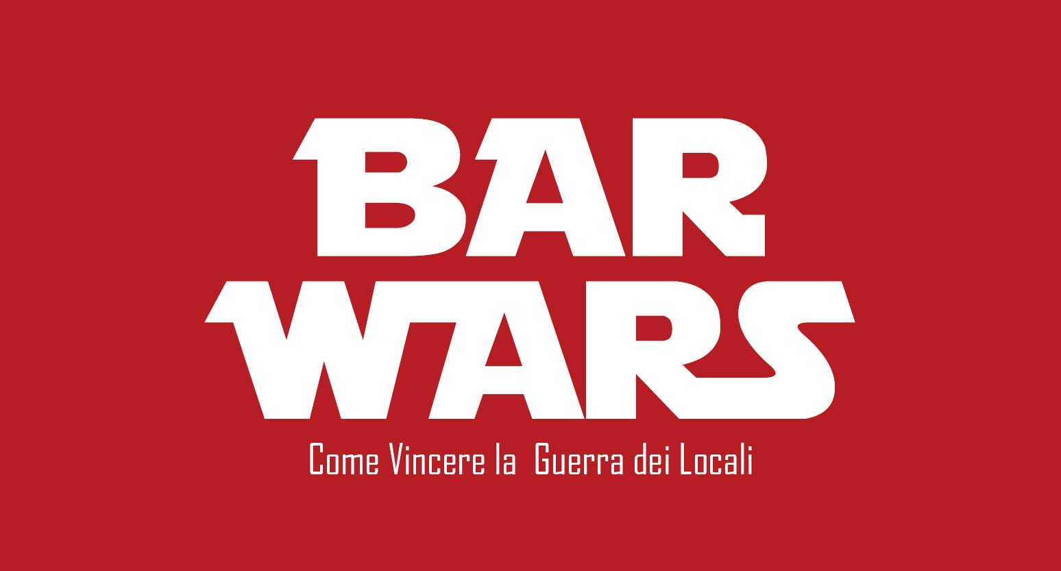 Aprire un Bar