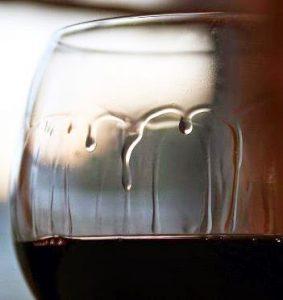 archetti_vino_effetto_marangoni