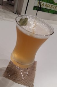cocktail-competition