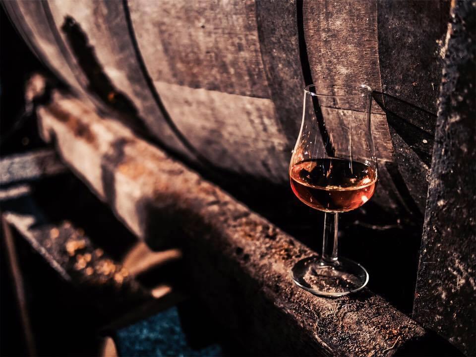 degustazione_whisky_rum
