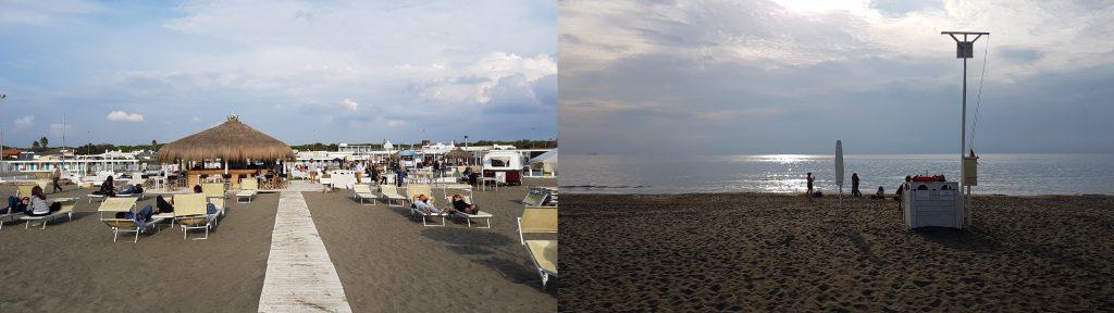 gilda_on_the_beach
