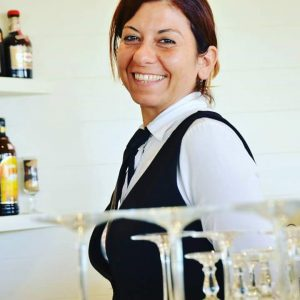 diventare barman a 40 anni