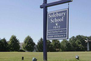 Solebury School